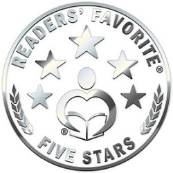 5-star books