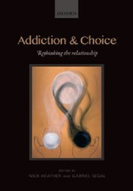 Addiction and_Choice_Book