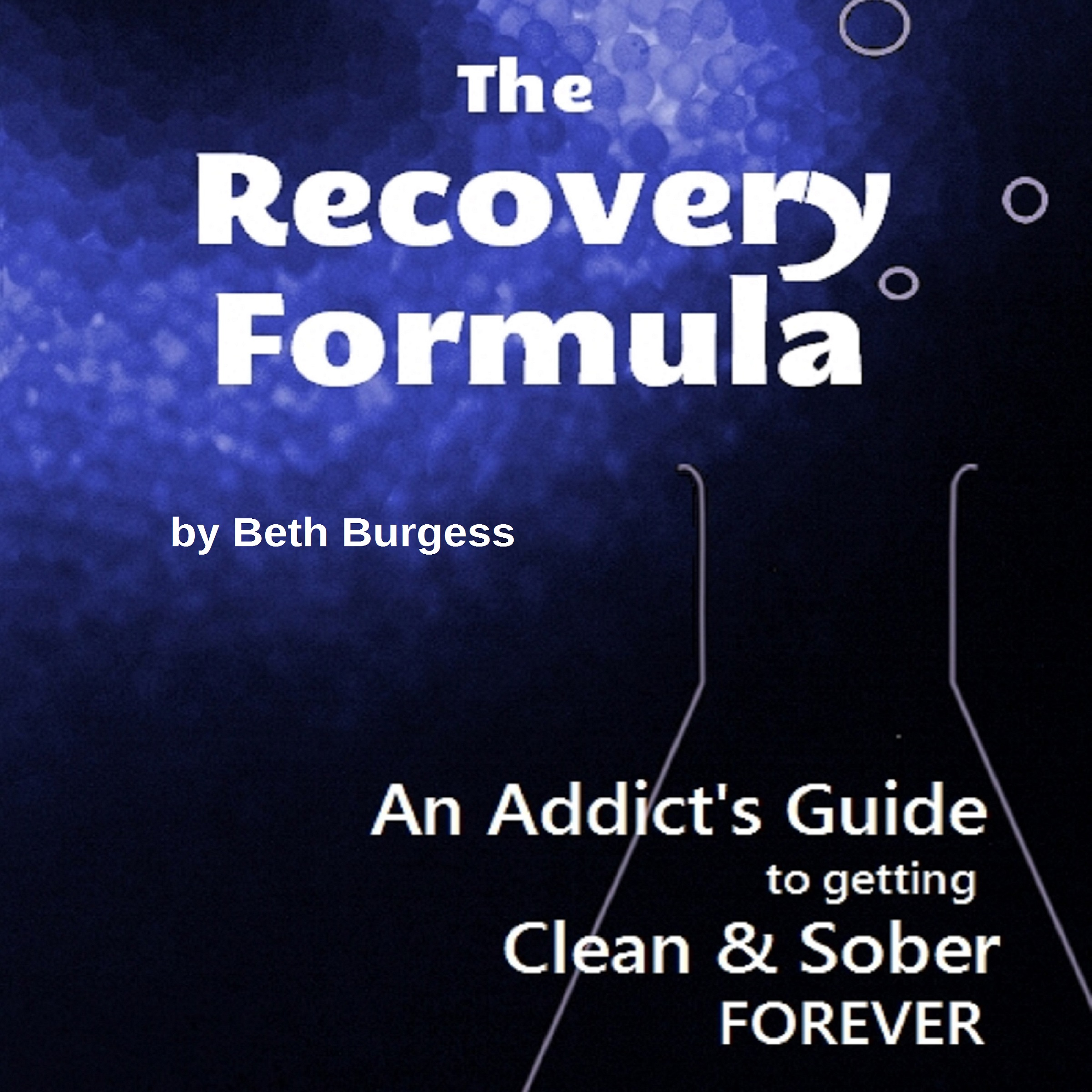 RecoveryFormulaAudio